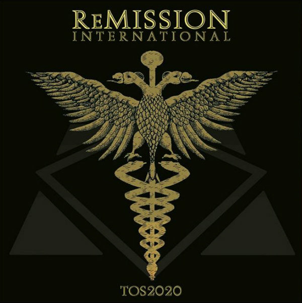 ReMission International / TOS2020