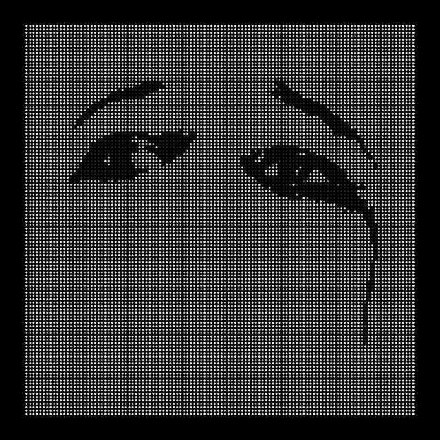 Deftones / Ohms