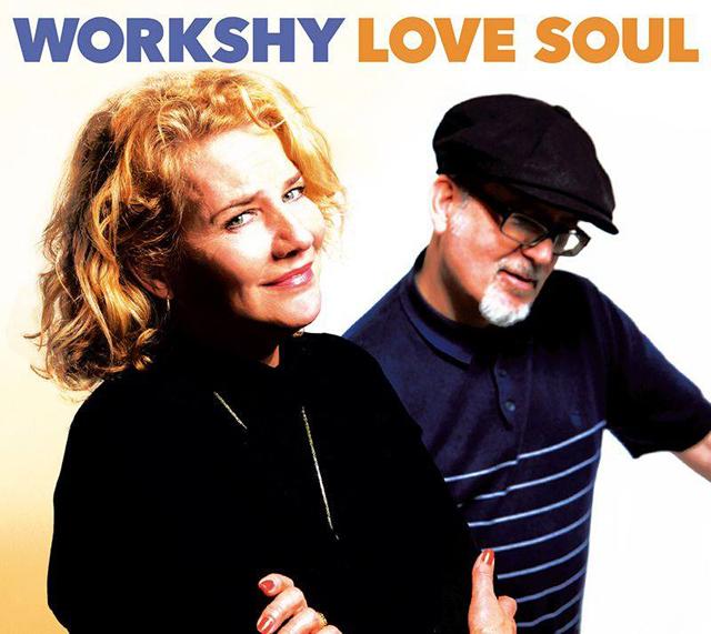 Workshy / Love Soul