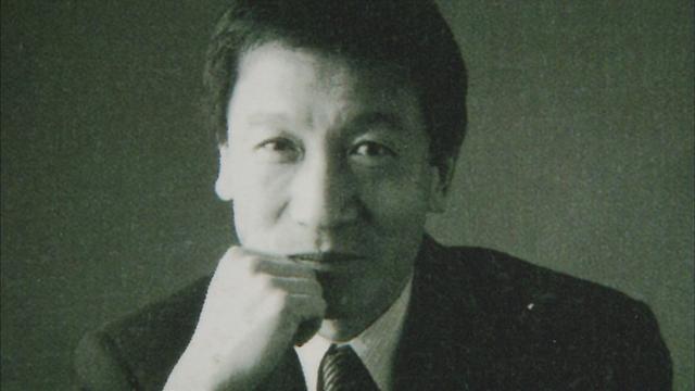 "『NHKスペシャル「""時代の色""を感じたい 作曲家・筒美京平」』(c)NHK"