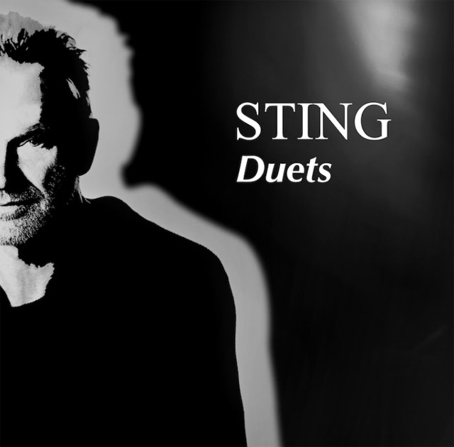 Sting / Duets