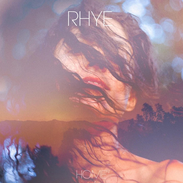 Rhye / Home