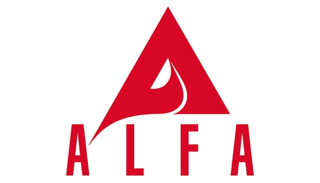 ALFA MUSIC