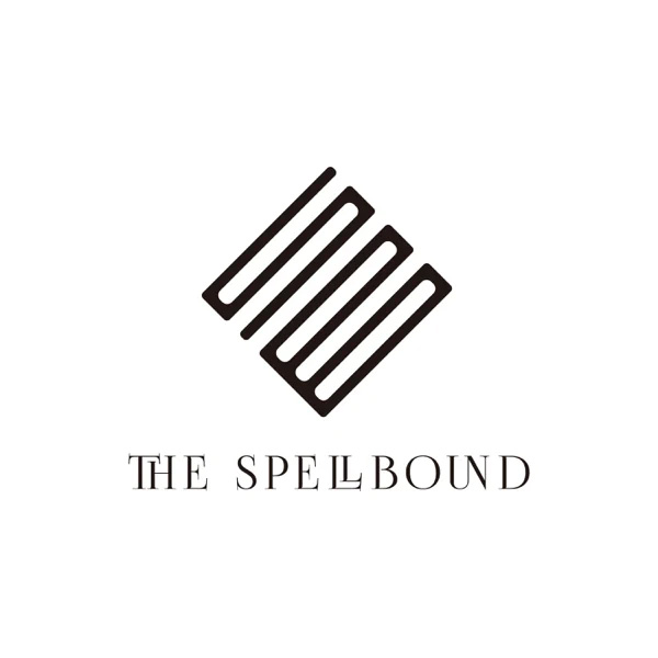 THE SPELLBOUND / はじまり