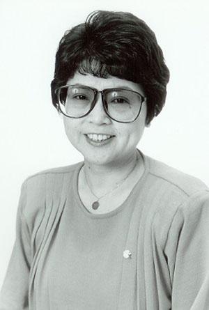 菅谷政子 写真は所属事務所アーツビジョンの公式サイトより