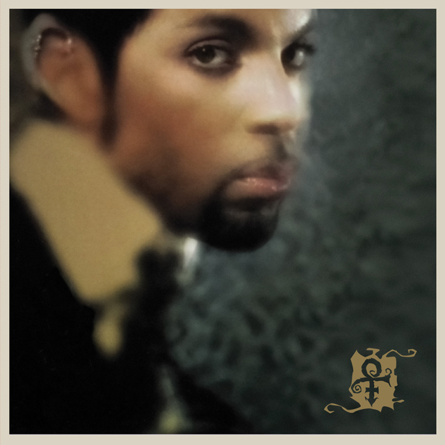 Prince / The Truth