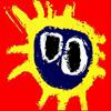 プライマル・スクリーム『Screamadelica』30周年 「Shine Like Stars (Andrew Weatherall Remix)」のMV公開