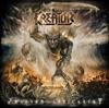 Kreator / Phantom Antichrist [CD/DVD Limited-edition]