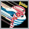 ジューダス・プリースト 「Turbo Lover」のミュージックビデオをHDリマスター化