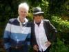 Peter Hammill & Gary Lucas