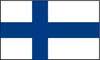 メタル大国フィンランド編 NHK BS『2度目のフィンランド〜ちょっとディープな海外旅行』7月31日再放送