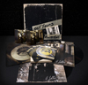 Neil Young / A Letter Home [Box Set]