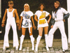 "NHKドキュメンタリー『""ダンシング・クイーン""ABBAと王妃の知られざる物語』地上波放送決定 7月2日放送"