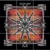 キリング・ジョーク『Pylon』スーパー・デラックス・デジタル・エディション 全曲公開
