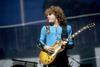 REOスピードワゴンの全盛期を支えたギタリスト 故ゲイリー・リッチラス、新作アルバム全曲公開