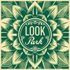 Look Park (Chris Collingwood) / Look Park