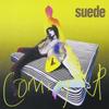スウェード『Coming Up』25周年記念エディション発売