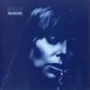 ジョニ・ミッチェル、アルバム『Blue』の50周年を記念して貴重なビデオメッセージを公開