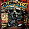 Phil Campbell and the Bastard Sons / The Age Of Absurdity