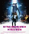 巨大な怪獣を操るダメウーマンが世界の危機に立ち向かう 映画『シンクロナイズドモンスター』無料配信中