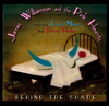 James Williamson & The Pink Hearts / Behind the Shade