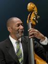 ロン・カーター本人が全面協力の評伝 邦訳版『「最高の音」を探して ロン・カーターのジャズと人生』発売