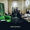 キング・クリムゾン ライヴ・アルバム『Meltdown: Live in Mexico City』公式音源を6月24日18時公開