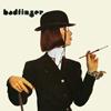 Badfinger / Badfinger