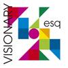 esq / Visionary