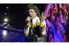 ミック・ジャガー、ポール・マッカートニーの「ストーンズはブルース・カヴァー・バンド」発言に反応