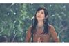 NHK『竹内まりや Music&Life 〜40年をめぐる旅〜 完全版』 10月24日再放送