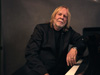 リック・ウェイクマン、新たに立ち上げた会員制クラブ向けに未発表サントラや貴重なライヴ音源を定期的にリリース