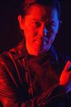 Ken Ishii 未発表曲シリーズ『Unreleased Works』第8弾公開