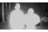 カナダのシンセ・ポップ・デュオPurity Ring 新曲「soshy」のミュージックビデオ公開