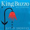 King Buzzo / Gift of Sacrifice