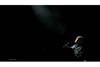 NHK BS4K『ピーター・ガブリエル ライブ・イン・ロンドン』5月31日再放送
