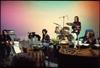 『ザ・ビートルズ:Get Back』 当時のメンバー間の関係とゲット・バック・セッションを小林克也が解説 『ベストヒット USA』7月30日放送