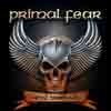 Primal Fear / Metal Commando