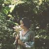 原田知世 / 恋愛小説3〜You & Me [初回限定盤(SHM-CD+DVD)]