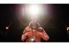 ブーツィー・コリンズ 最新シングル「Bewise」のミュージックビデオ公開