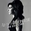 Amy Winehouse / The Collection