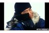 映画『南極物語 公開30周年記念リマスター版』 NHK BSプレミアムで10月20日放送