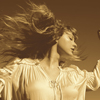 テイラー・スウィフト 新ヴァージョン「Wildest Dreams (Taylor's Version)」公開