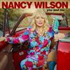 ハートのナンシー・ウィルソン 初ソロ・アルバム『You And Me』がストリーミング配信開始