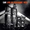 CAN / Live in Stuttgart 1975