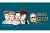 NHK『ディスカバー・クイーン〜盆 to love you 馬きゅうりぃ2021夏〜』8月15日放送 「QUEEN大喜利」の回答募集中