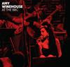 エイミー・ワインハウス 38曲入りBBCライヴ音源集『At The BBC』全曲公開