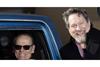 ジョン・ハイアット&ジェリー・ダグラス・バンド コラボ曲「I'm In Asheville」のMV公開