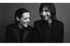 プライマル・スクリームのボビー・ギレスピー&サヴェージズのジェニー・べス 新曲「Chase It Down」のMV公開