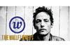 ジェイコブ・ディラン率いるウォールフラワーズ 最新シングル「Roots And Wings」が無料ダウンロード可